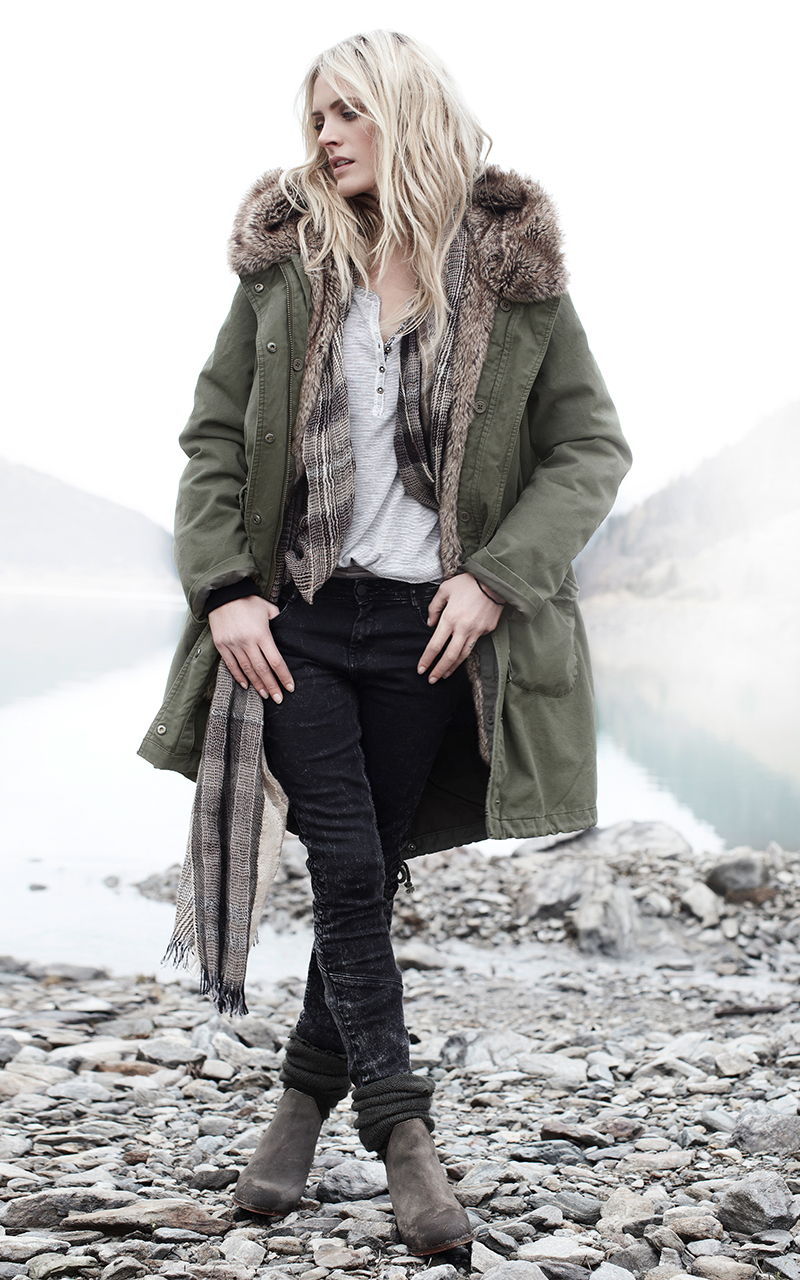 photo shooting in the Alps